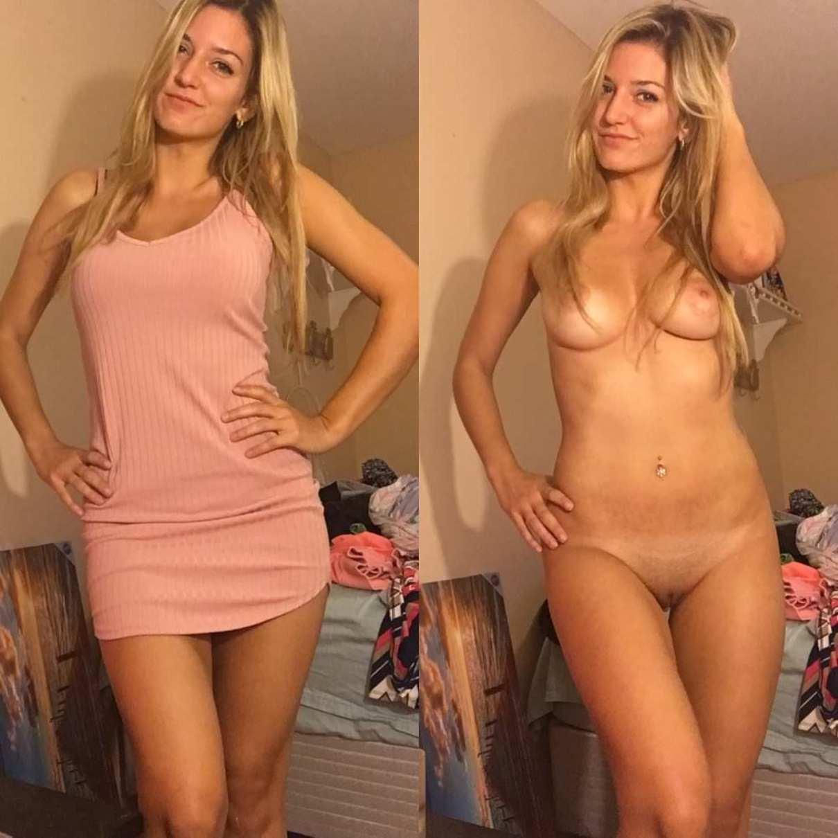 black whore extreme gagging porn tube