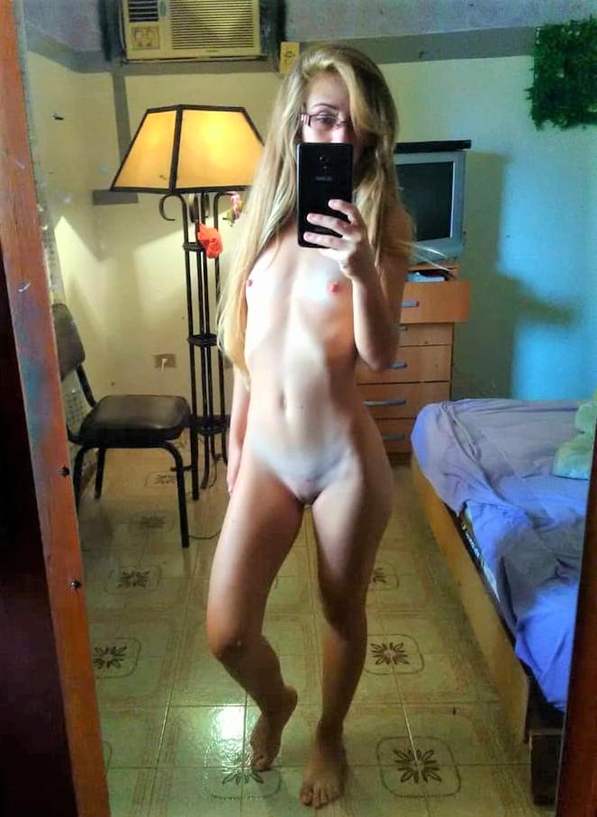 video porno sesso anale hard amaporn
