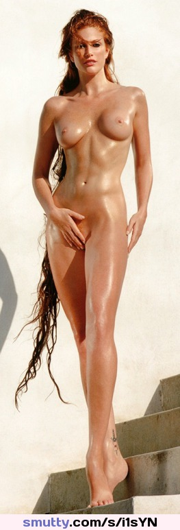 bizarre lesbian bondage and blonde fetish model satine