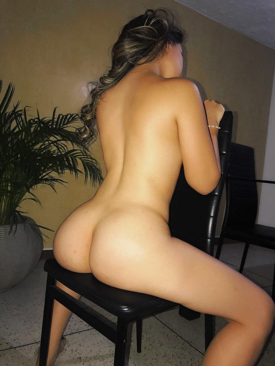 jasmine jae mick blue hard and nasty anal coupling #SelenaRose #ass #backshot #booty #butt #latina #povd #selenasantana #standing