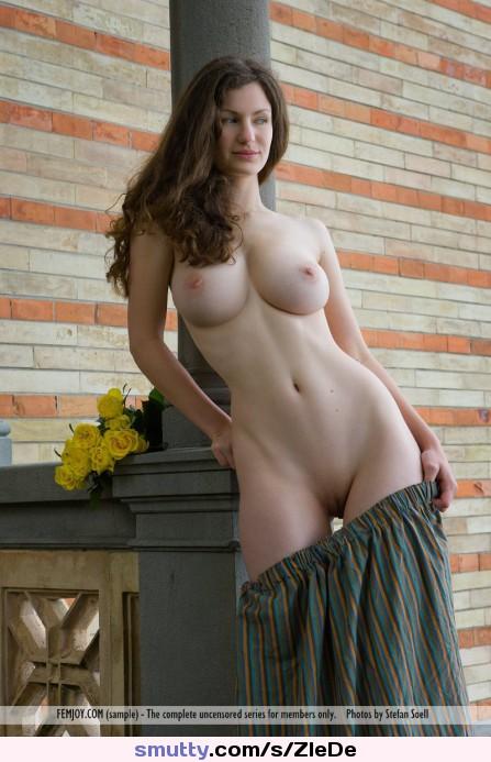 girl blush bondage breasts capcom censored chun