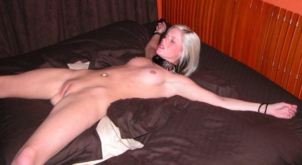 dsexdream romantic fuck with fantasy girl #bdsm #bondage #closet #property #rapemeat #sexslave #slapping #slappingface #slave #slaveslut #tied #waitingtobeused