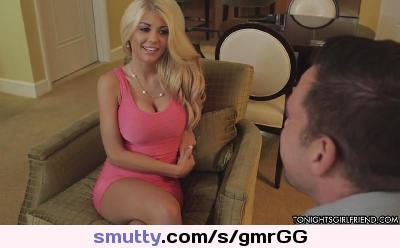 duke sex clips duke sex movie duke videos sex