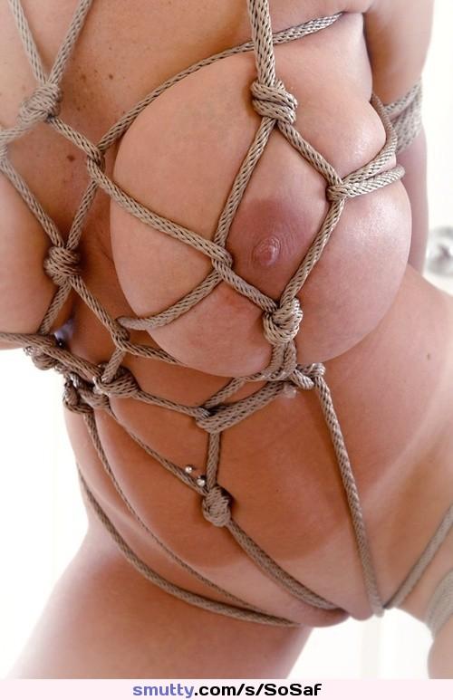 stepmom lover com porn movies watch exclusive #baddragon #dildoiwanttofuck #harness #prettypinkfoxy #rope #shibari #strapon