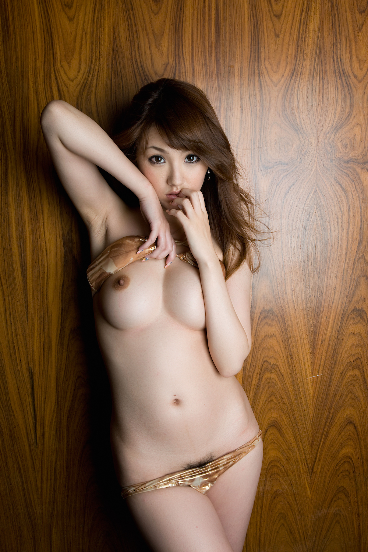 best images about porn on pinterest posts blush