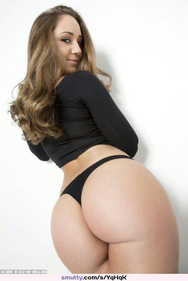 brunette anal interracial free sex videos watch