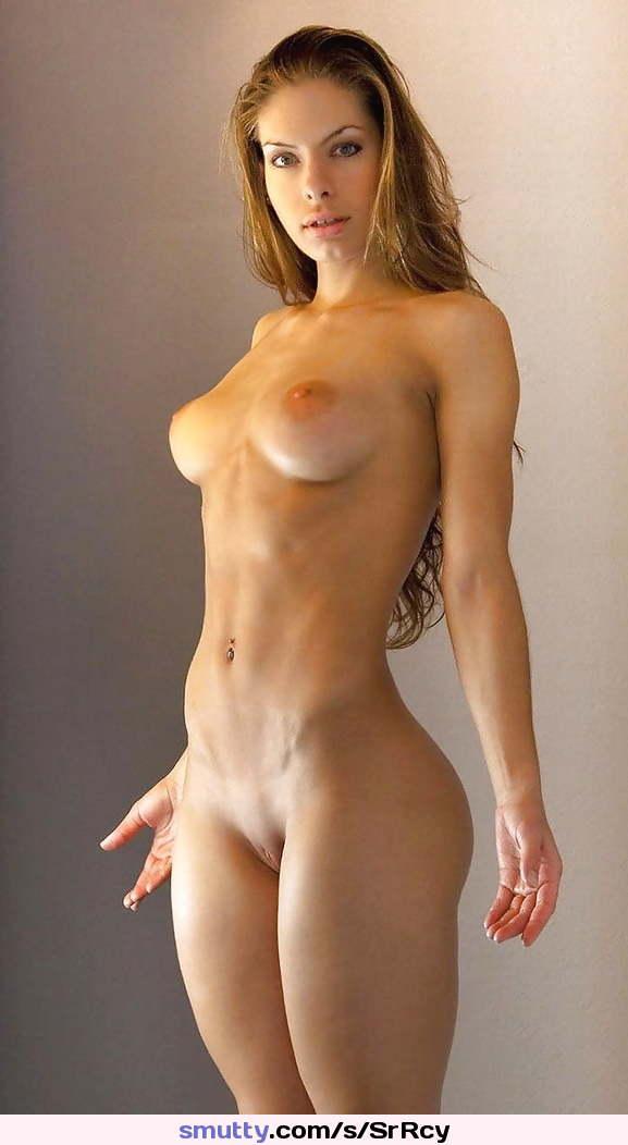 drugged videos gold porn films tube #SelenaSantana #SelenaRose #POVD #latina #pussy #vagina #butt #ass #spreadingpussy #pussyspread #showingpussy