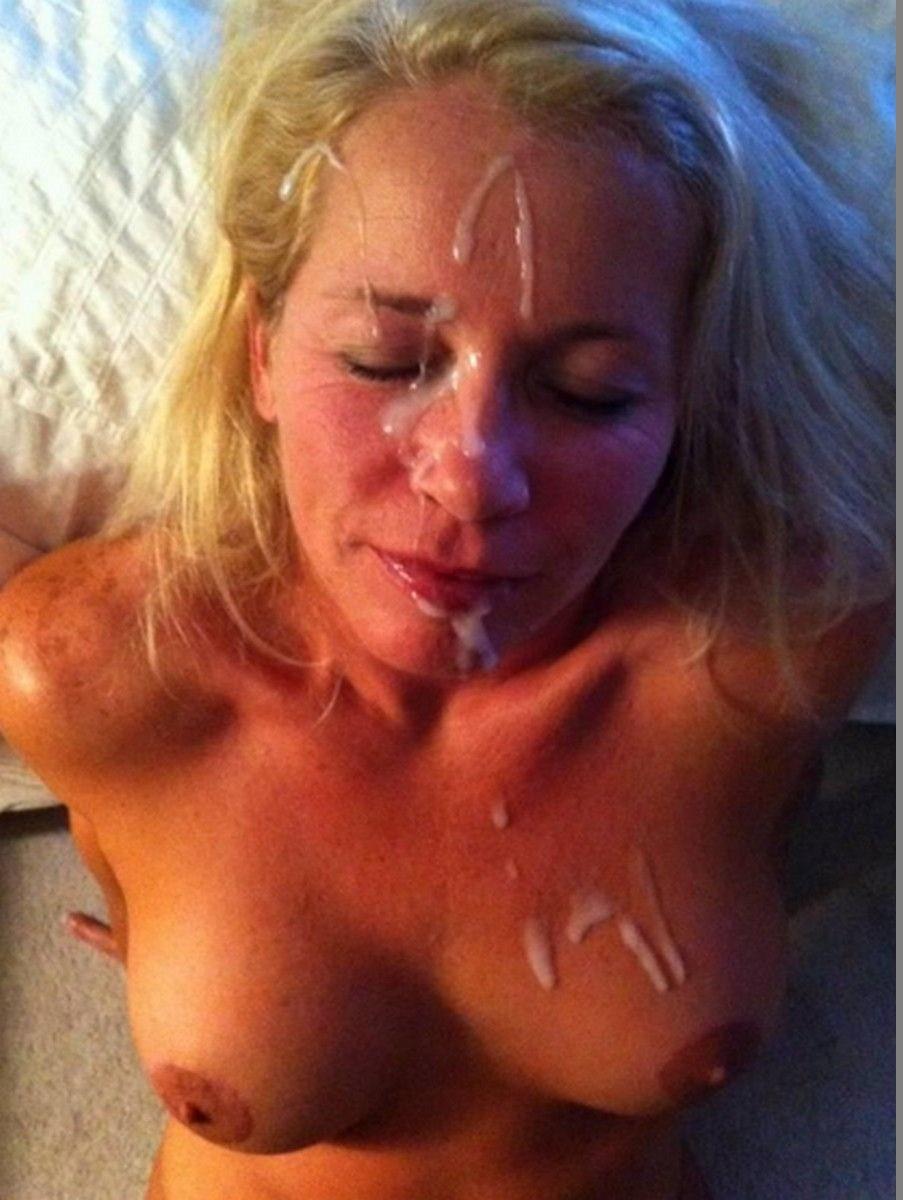 wwe diva paige leaked sex tape