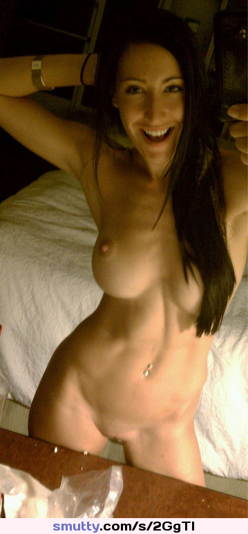 porn leggings gif tube woman solo
