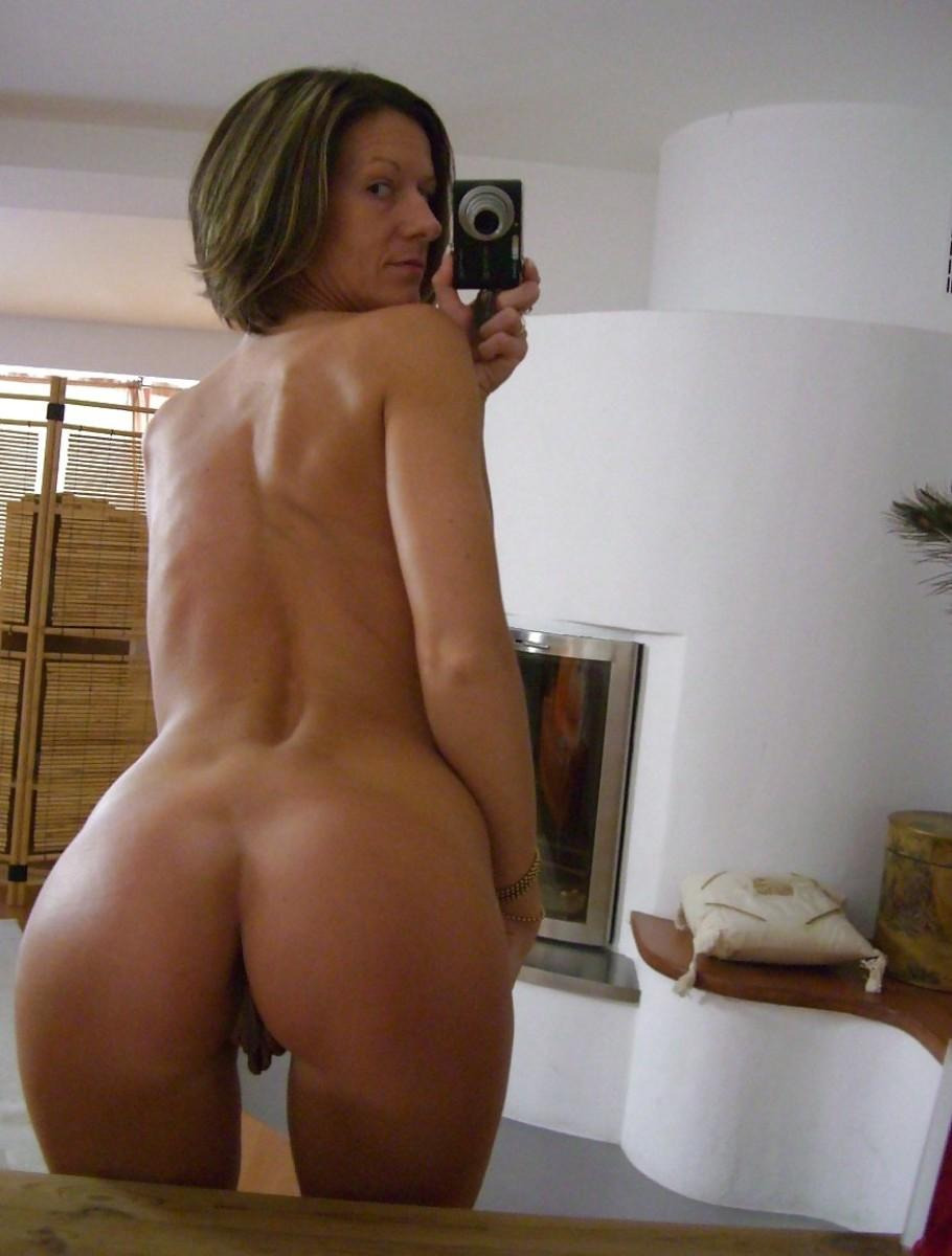 shiny pantyhose legs hot girls wallpaper