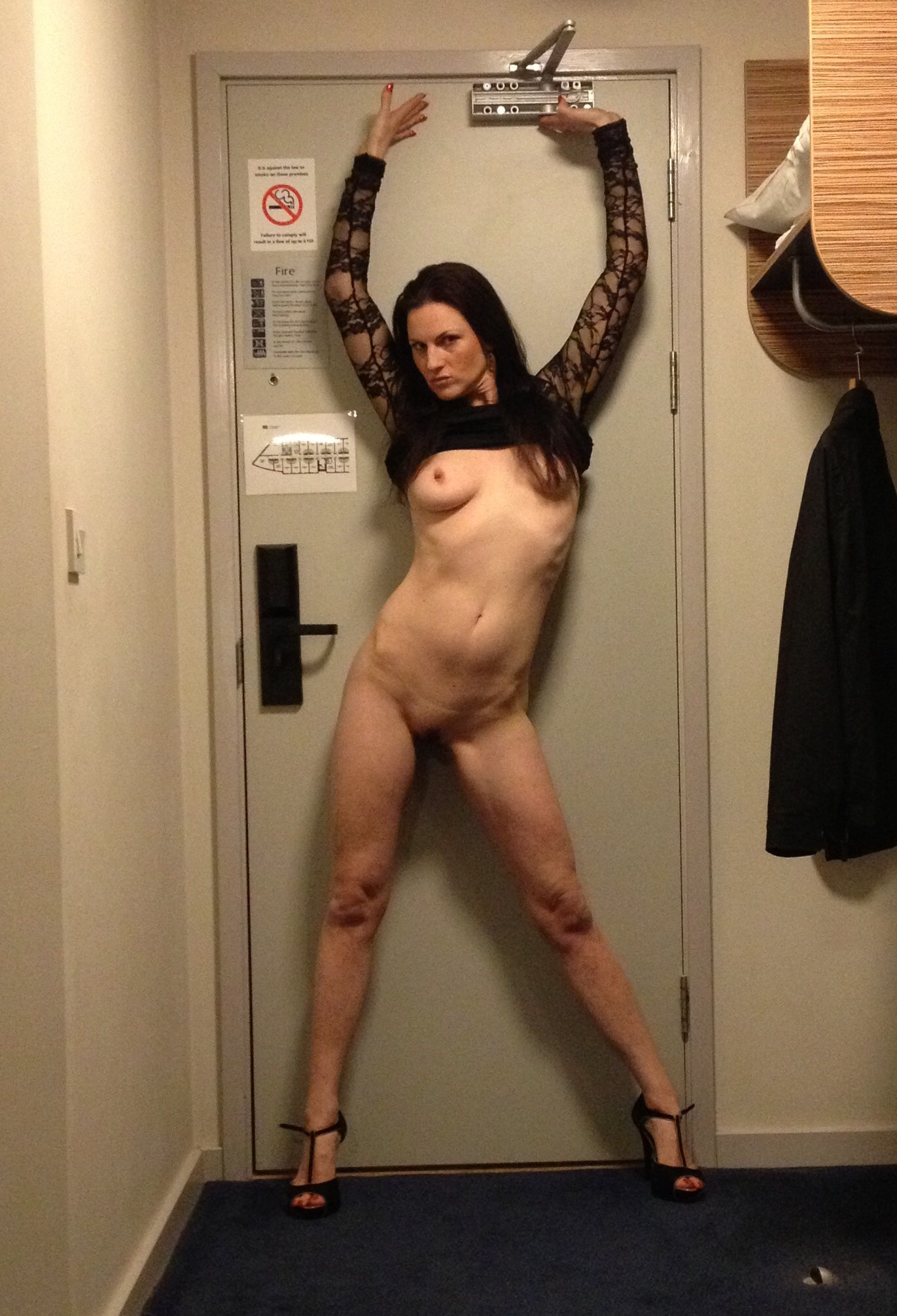 briana blair handjob porn new xxx