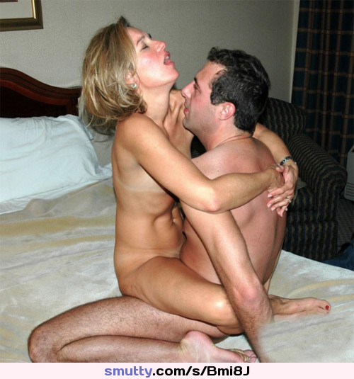 italian reality show porn free sex videos watch