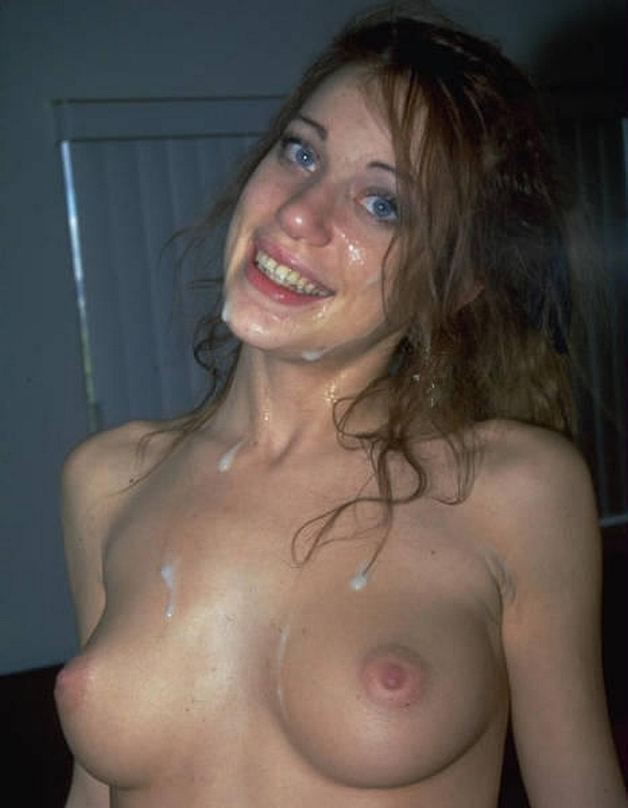 free morph tits porn pics and morph tits pictures