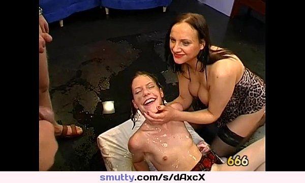 lily carter porn videos pornstar movies