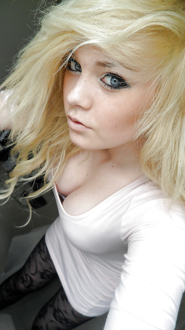babe today mommy got boobs jewels jade lot of hardcore xxx #amateur #amateurs #amatuer #asscheeks #heyjd #naked #nakedgirl #realgirls #rtoy #selfie #selfpic #selfshot #sexy #slut #sluts #teen #tinyass #vavita #whore #young #youngteen