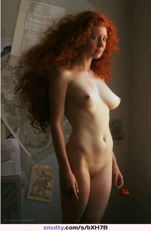 brazil hunter rio asses nude festival brazil fucking #firecrotch #ginger #redhead #shaved #longhair #erectnipples #perkytits
