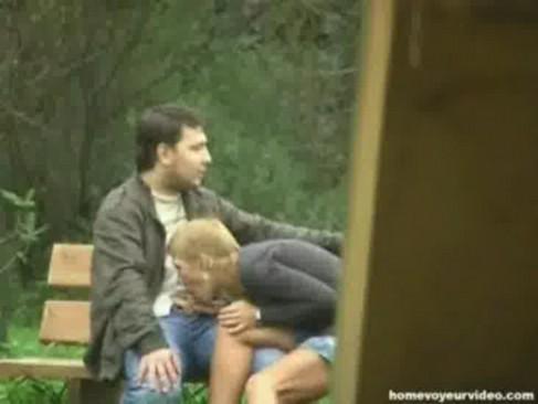 highschool dxd season 3 english dub uncensored #VoyeurView #grand #amateur #dame #outdoor #publicpark #bench #blowjob: #bouncingoncock, #doggiestyle #fuck +#PostCum #LipDrip 0:37 #video