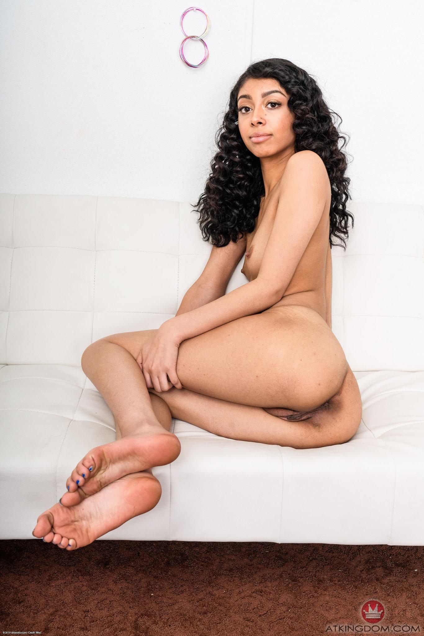 curly blonde babe sucks cock for facial #ass #ebony #fatty #huge #nigga