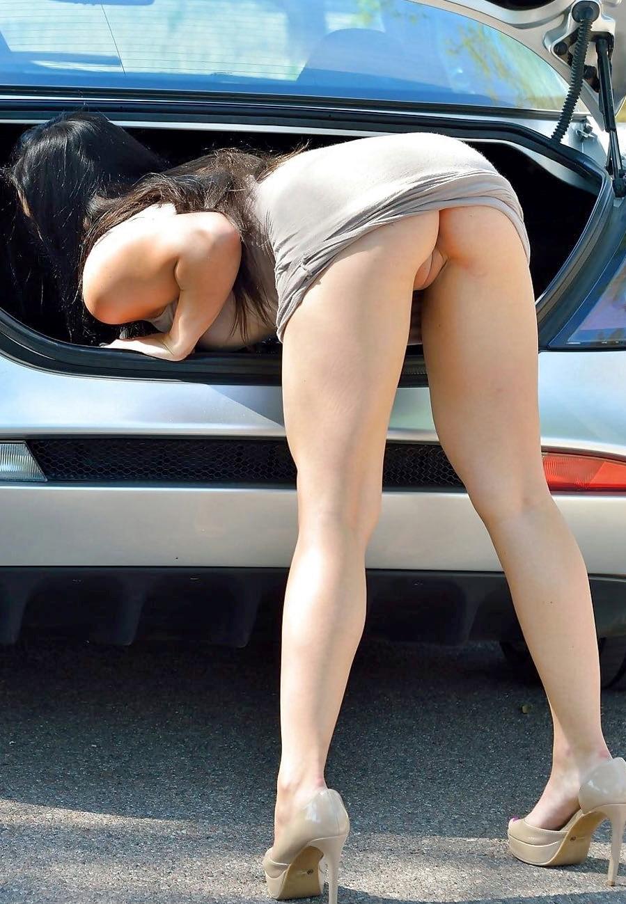 nina hartley jon dough in porn video of a barbarian #windy #windyhair #ass #exposed #classy #heels #highheels #niceass #clothed #upskirt
