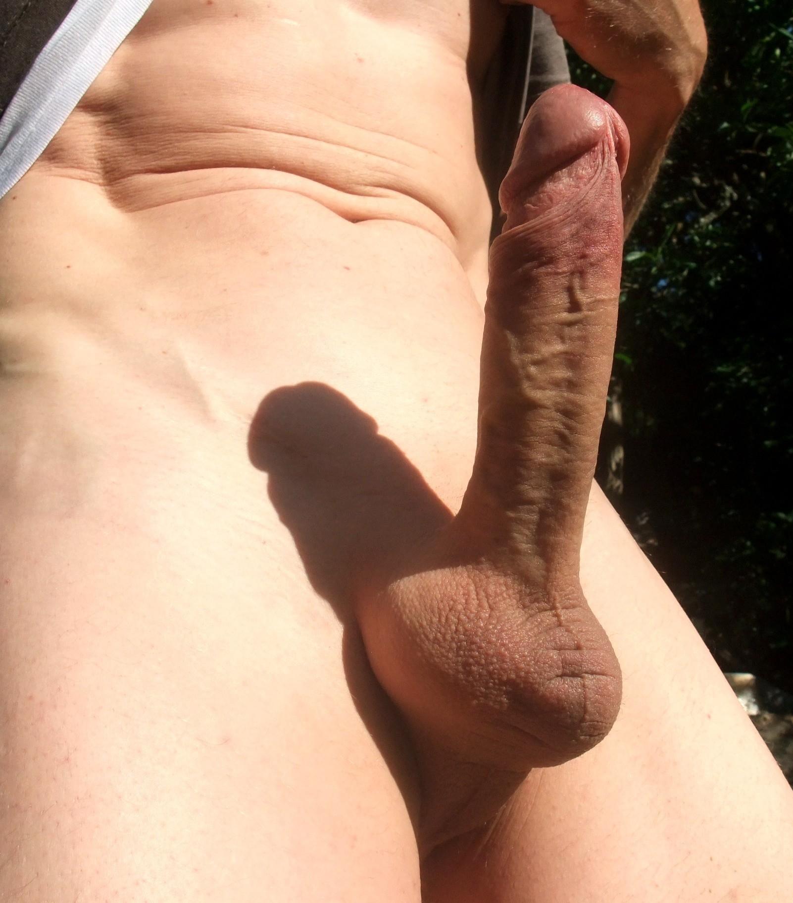 amature wife forced crying gangbang videos free porn videos #cock #penis #hardon #hardcock #straightcock #bareballs #shavedballs #shavedcock #stiffcock #circumcised #closeup #cockpic #amateur