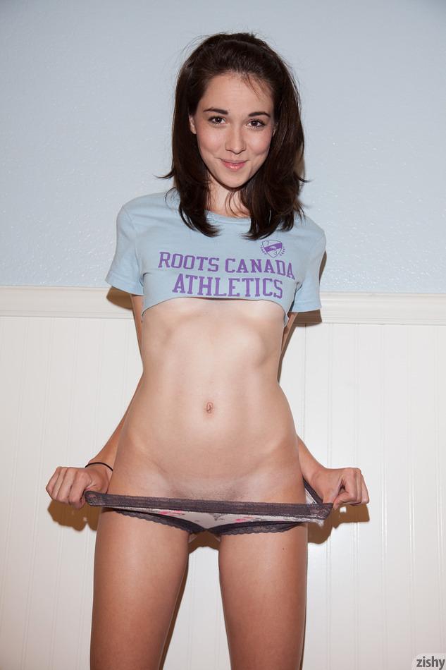 student ass mini skirt on pussy
