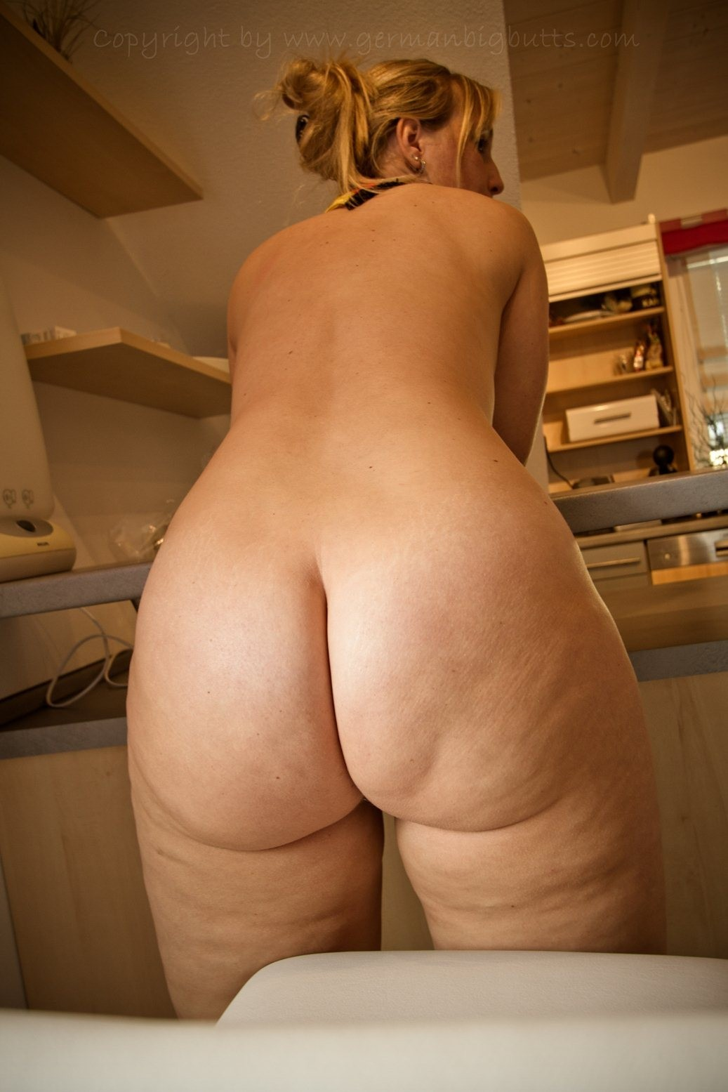 anal casting woodman free porn videos fuckup xxx #amateur #applebottom #ass #beach #bum #butt #milf #wife