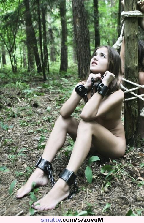 skinny russian teen anal fucked porn tube