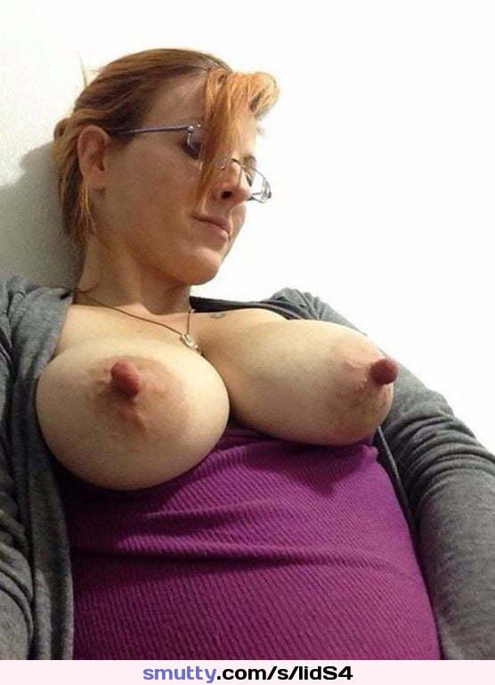 cbt porn tube hairy woman ass