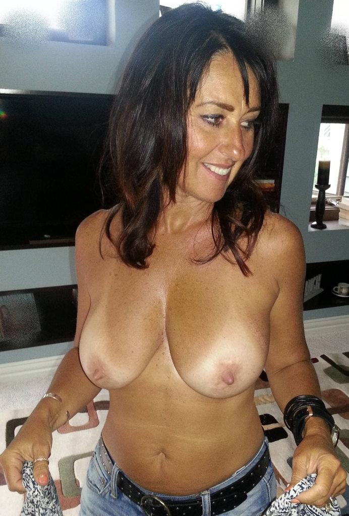 nude fakes dianna agron best nude fakes dianna agron xxx