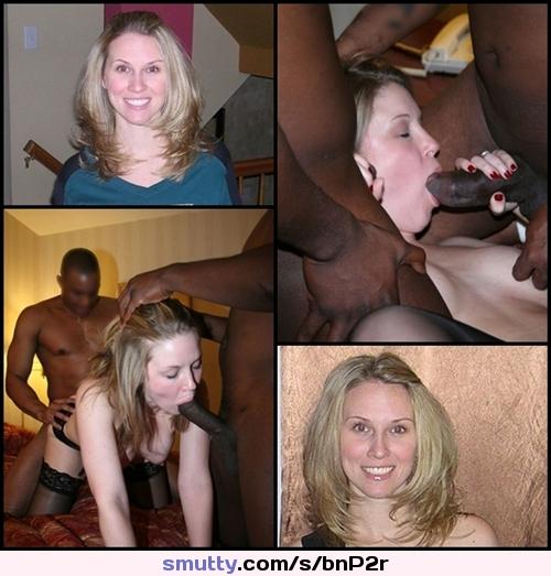 reagan foxx my first sex teacher #weddingring #spitroast #mmf #threesome #wife #slutwife #hotwife #cuck #cuckold