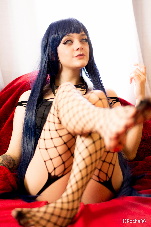 kira kums porn kira kums seth dickens in naughty latin maid
