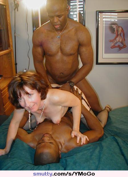 pornstars pleasing boss to keep job low quality