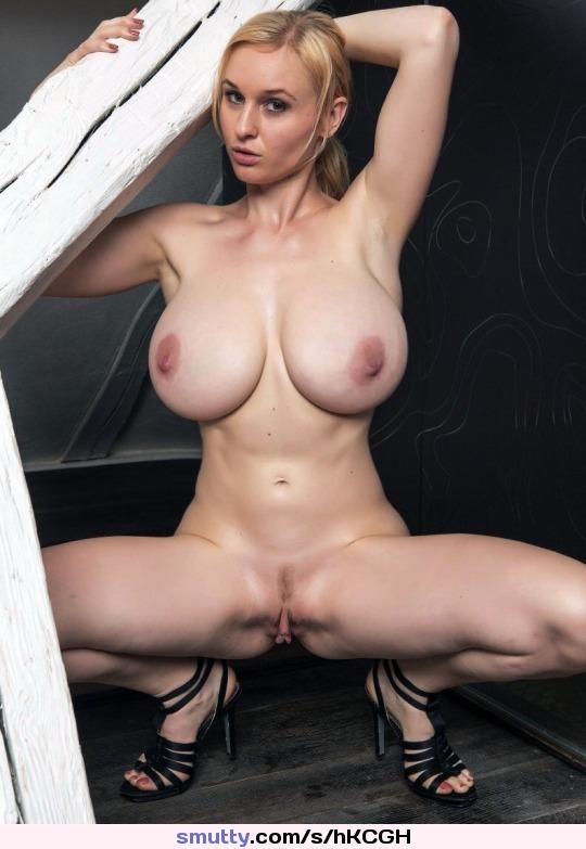cam girls are fun free videos porn