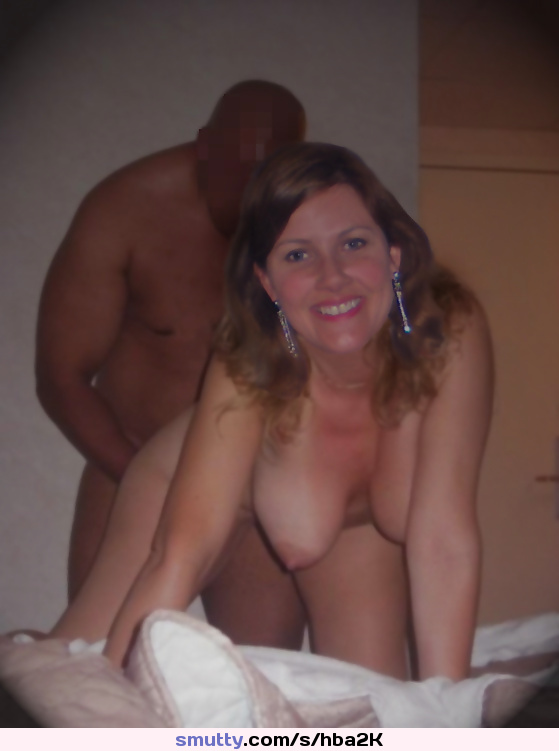 blonde chubby sex pics free new sex images