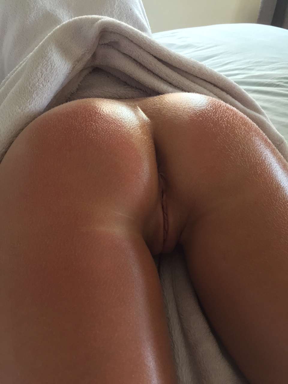 best sexy socks and stockings images on pinterest legs #backside #bentover #allfours #ass #asshole #hairlesspussy