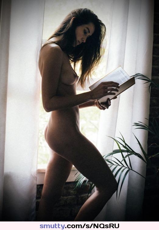 donna ambrose aka danica collins phone interuption porn tube video