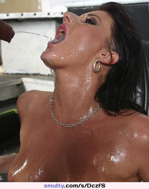 cfnm stripper party with drunk amateur girls
