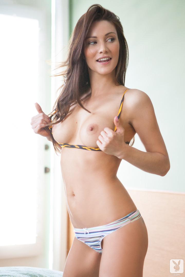 mom vanessa bella tube free mommy mature porn videos