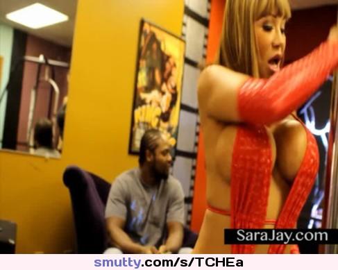 nudiste sex camp pics hottest sex videos search watch