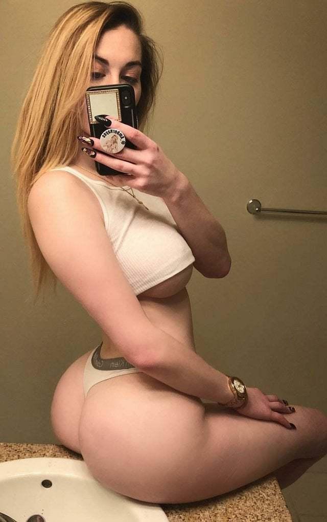 kneesocks panty and stocking with gart #nnteen #nn #hotteen #nonnude #youngteen #pawg #selfie #posing #thicc #bigass #tinywaist #underboob #nicerack #teenslut #thickthighs