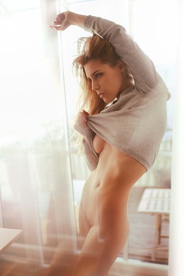 free pornstar vote sex videos from real amateur porn sites
