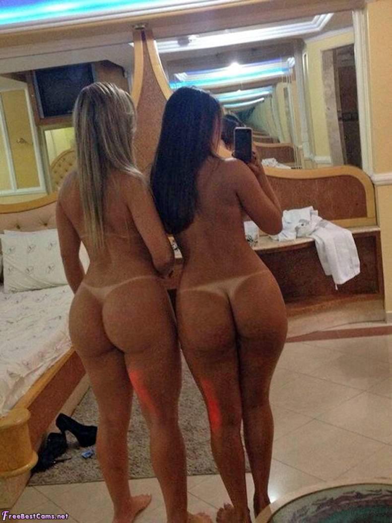free xhamsters buttplug porn xhamster buttplug sex top live #ass #booty #datass #pawg #bigass #hugeass #widehips #curvy #roundass #juicyass #bubblebutt #whichonefirst #selfie #selfshot #twogirls #damn