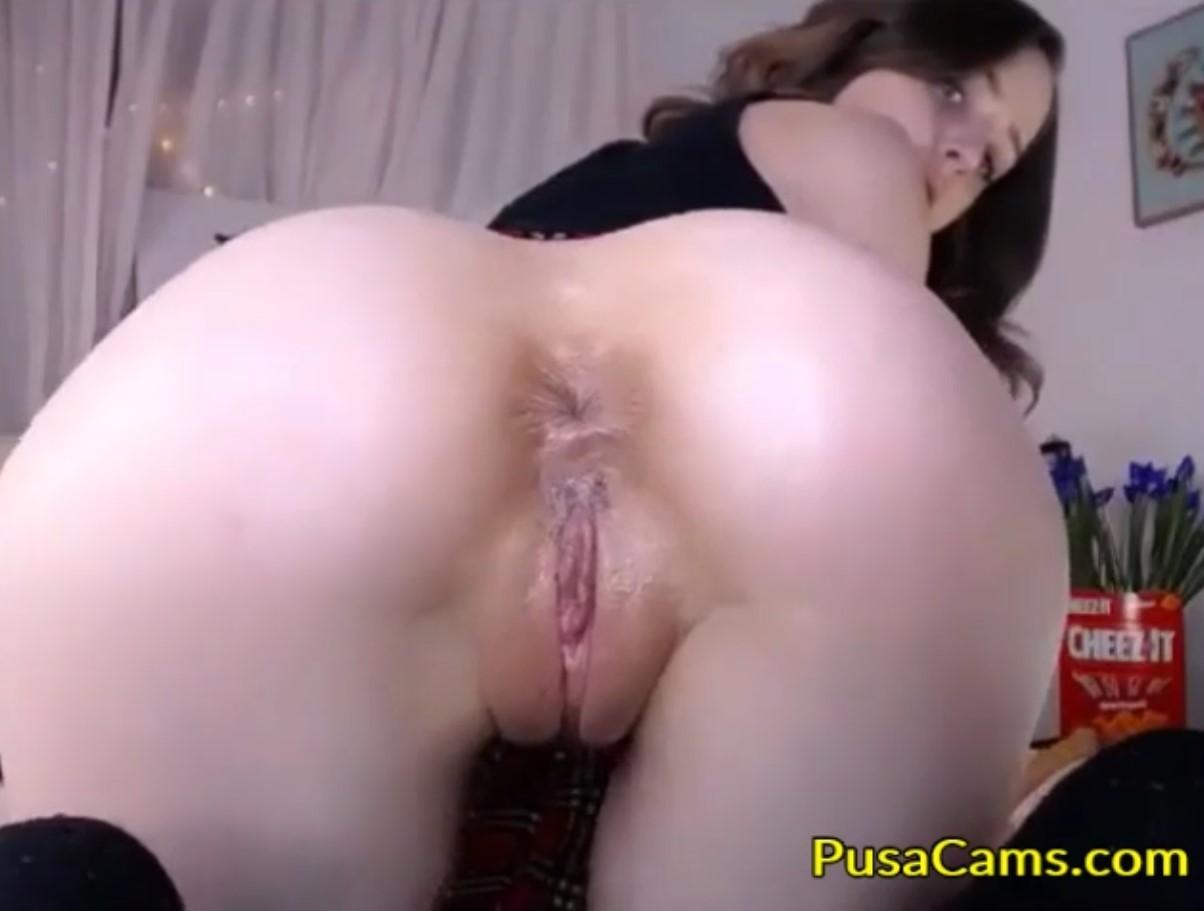 aka ass breasts cum in pussy cum inflation diana