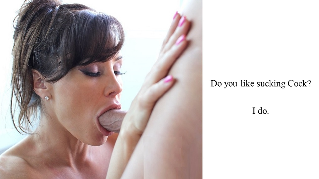 twistys michaela isizzu fully wet galleries nude porn pics