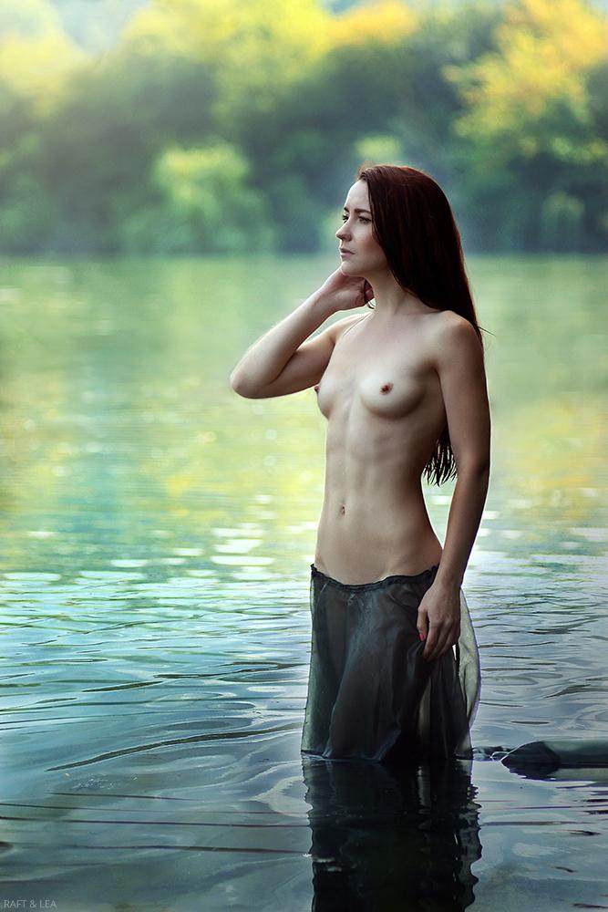 milf thigh highs sexy karen hot naked swimsuit models