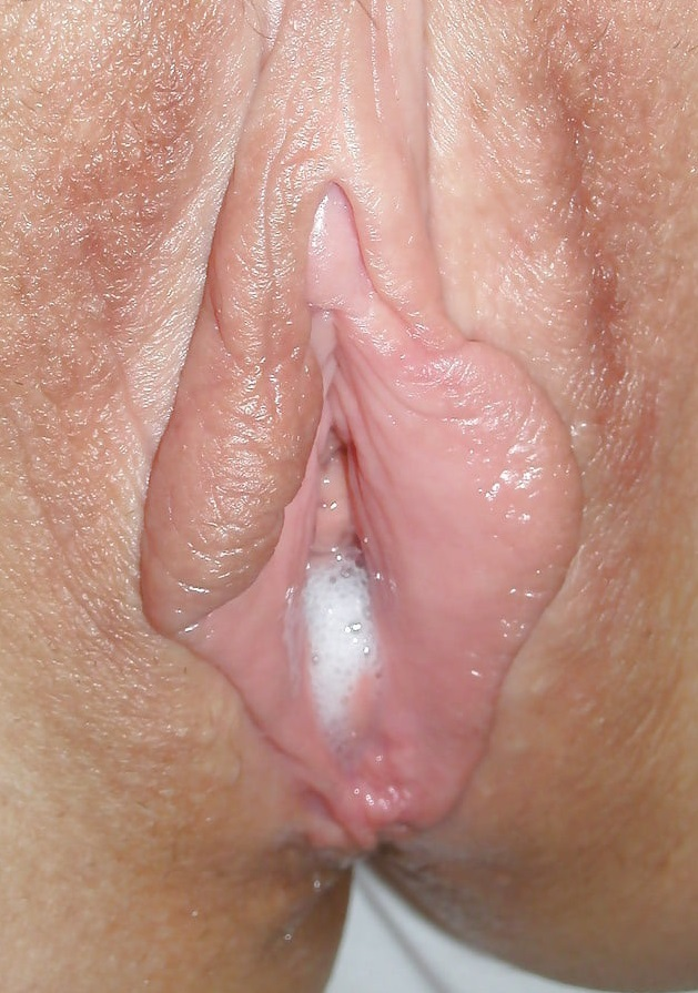 insertion heel insertion gangbang wife force for sex husband