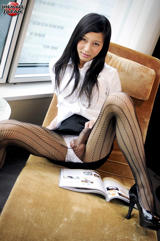 scandal sex taiwan lee zhong rui free videos watch