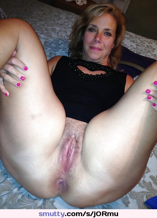 adriana free videos sex movies porn tube