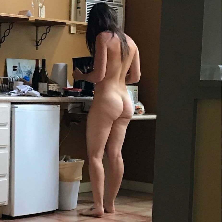 big booty asian japanese ass porn