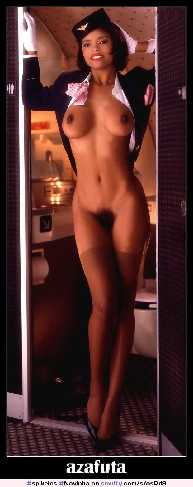 actrices porno rubias tetonas de la webcam desnudas